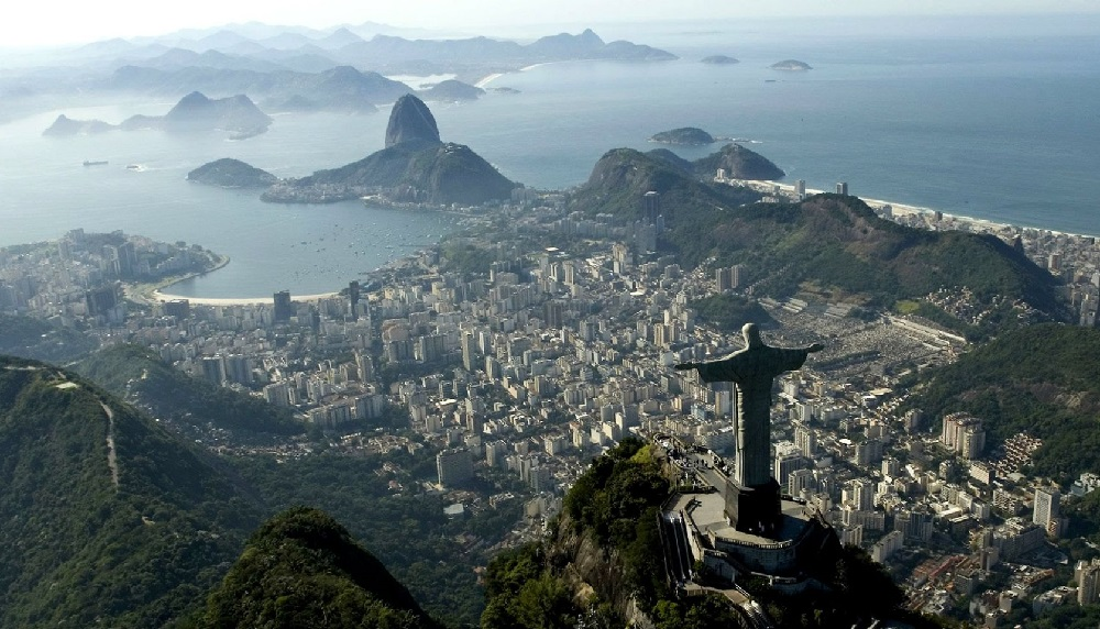07e7f0058805d Lo que necesitas saber antes de viajar a Brasil - Viajo Con Vos